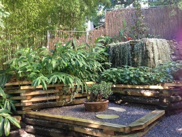 335 garden local gardeners eastern suburbs sydney