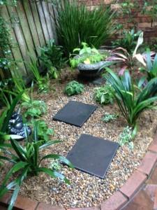 landscape gardeners eastern suburbs sydney