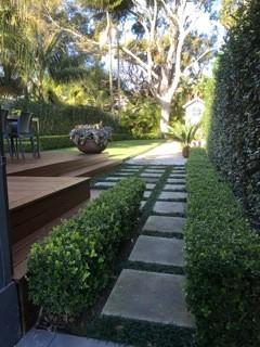 landscape gardeners sydney eastern suburbs