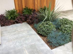 garden landscaping eastern suburbs sydney