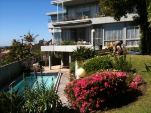 Garden maintenance Golden Grove