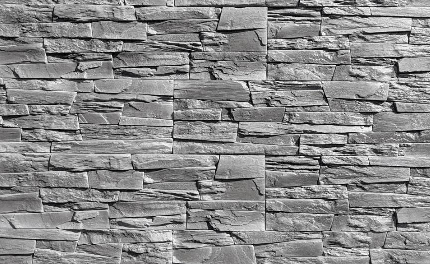 retaining walls sydney