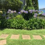 garden maintenance eastern Suburbs Sydney
