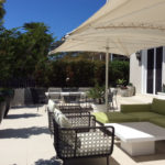 garden maintenance design eastern suburbs sydney