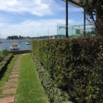 lawn and garden services sydney