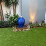 gardening services after