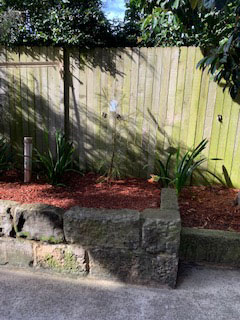 rockley landscaping and irrigation