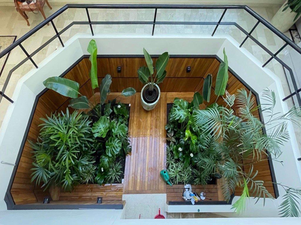 landscaping design in Sydney