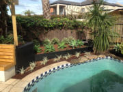 irrigation Sydney
