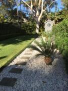 landscape designers Sydney