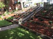 garden maintenance pott points sydney
