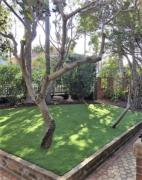 landscaping design lawn mowing triming maintenance