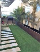 lawn mowing and care eastern suburbs sydney