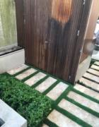 small garden landscaping and maintenance sydney